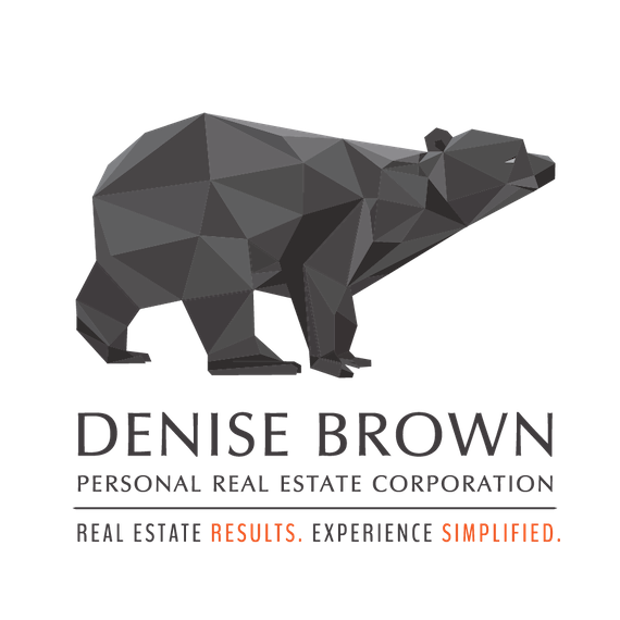 Denise Brown Website